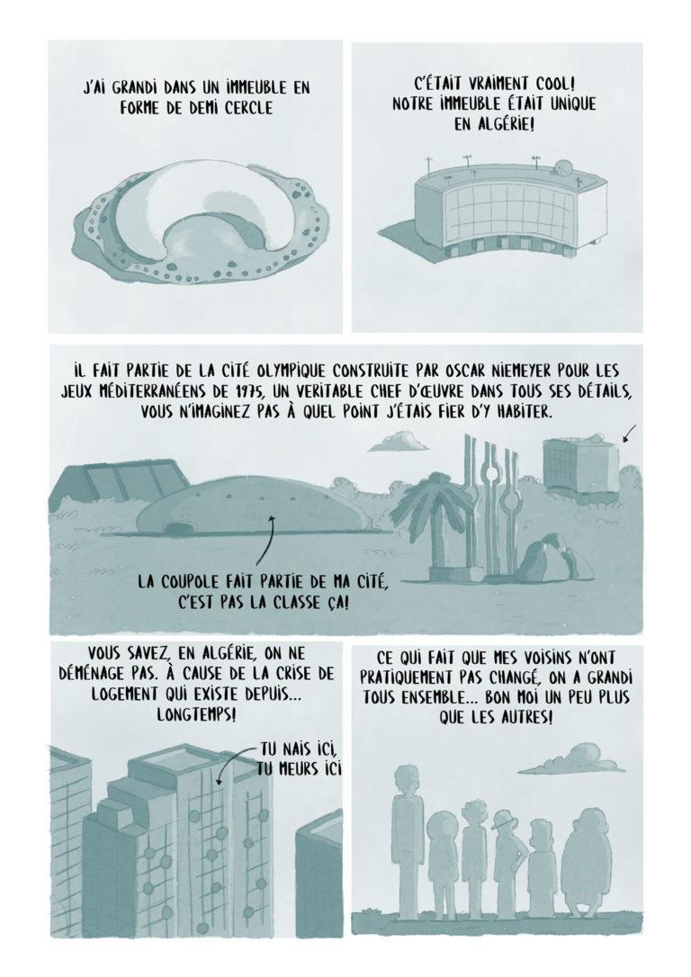 salim-zerrouki-bande-dessinée-algérie-ists-chevalley-1