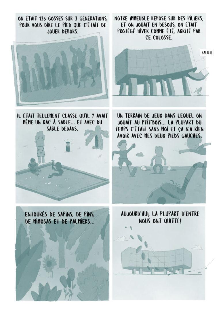 salim-zerrouki-bande-dessinée-algérie-ists-chevalley-2