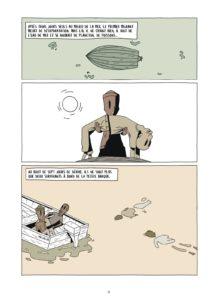 salim-zerrouki-comment-reussir-migration-bande-dessinee-algerie-14
