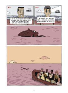 salim-zerrouki-comment-reussir-migration-bande-dessinee-algerie-24