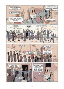 salim-zerrouki-comment-reussir-migration-bande-dessinee-algerie-30