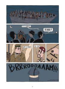 salim-zerrouki-comment-reussir-migration-bande-dessinee-algerie-34