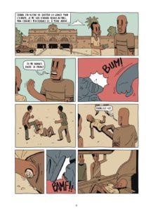 salim-zerrouki-comment-reussir-migration-bande-dessinee-algerie-42