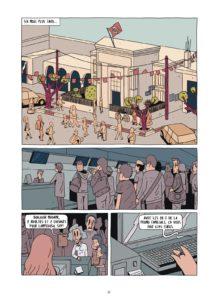 salim-zerrouki-comment-reussir-migration-bande-dessinee-algerie-54