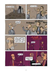 salim-zerrouki-comment-reussir-migration-bande-dessinee-algerie-78
