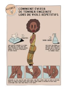 salim-zerrouki-comment-reussir-migration-bande-dessinee-algerie-viol