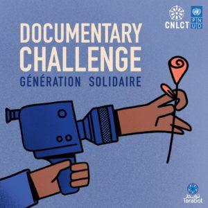 salim-zerrouki-illustration-Tunisie-Pnud-documentary-affiche