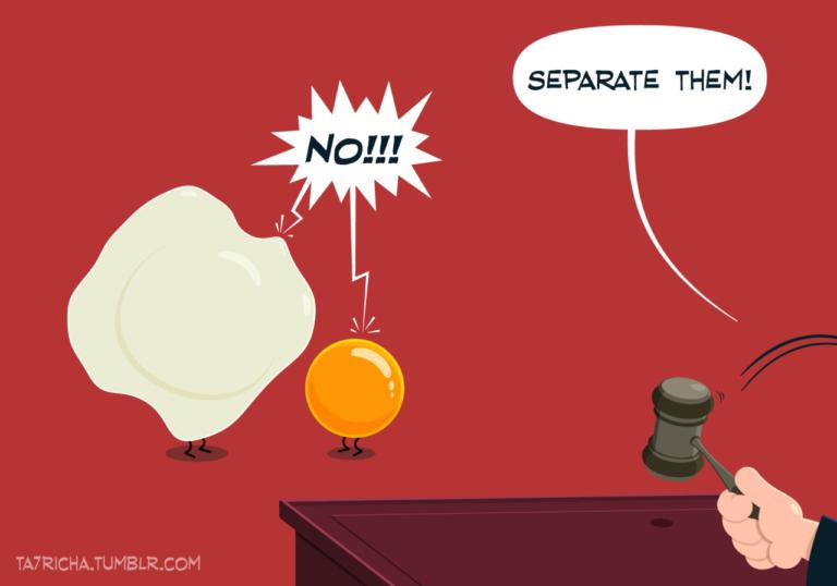 salim-zerrouki-illustration-algerie-ta7richa-egg