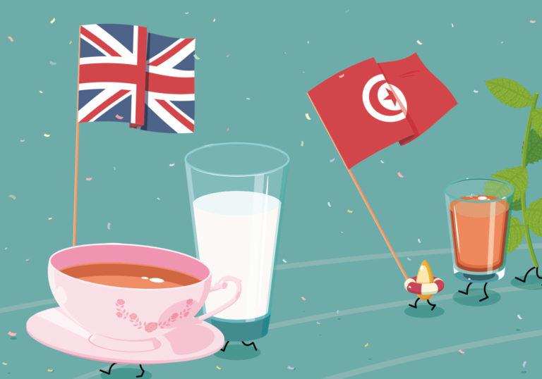 salim-zerrouki-illustration-algerie-ta7richa-tea